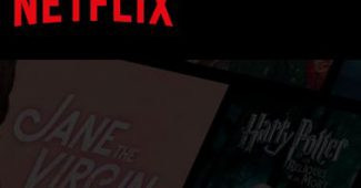 Netflix sur le player de la freebox mini 4k